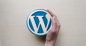 Panoramica sulle funzioni di WordPress