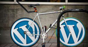 Come si usa WordPress per Gestire il Proprio Sito