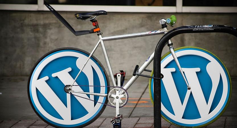 WordPress: Il Pannello di Controllo degli Articoli