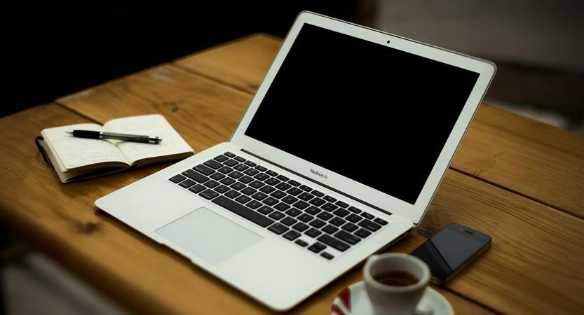 Come inserire un link in una pagina/articolo di WordPress